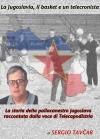 La Jugoslavia, il basket e un telecronista